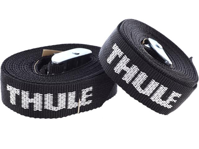 Thule Spännband 2x275cm